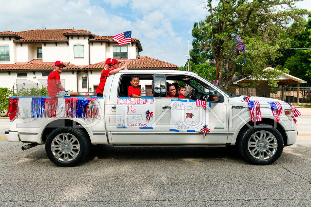 2021-Bellaire-JulyFourth-086.NEF  Houston Commercial Architectural Photographer Dee Zunker