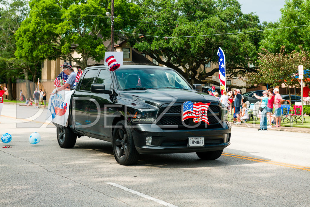 2021-Bellaire-JulyFourth-093.NEF  Houston Commercial Architectural Photographer Dee Zunker