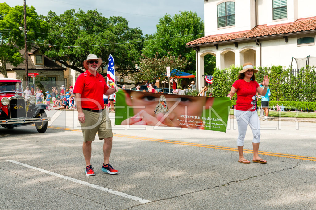 2021-Bellaire-JulyFourth-095.NEF  Houston Commercial Architectural Photographer Dee Zunker