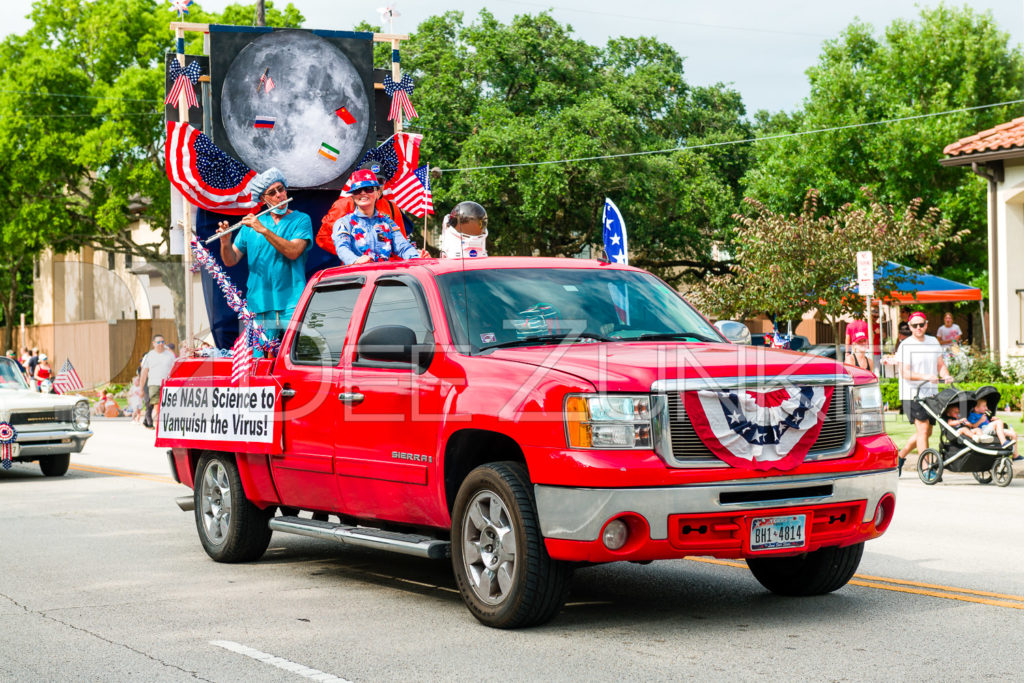 2021-Bellaire-JulyFourth-101.NEF  Houston Commercial Architectural Photographer Dee Zunker