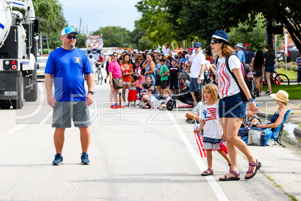 2021-Bellaire-JulyFourth-112.NEF  Houston Commercial Architectural Photographer Dee Zunker