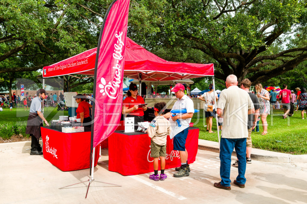 2021-Bellaire-JulyFourth-116.NEF  Houston Commercial Architectural Photographer Dee Zunker