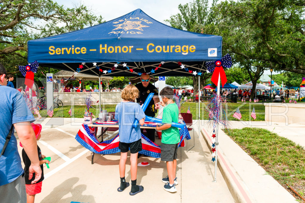2021-Bellaire-JulyFourth-118.NEF  Houston Commercial Architectural Photographer Dee Zunker