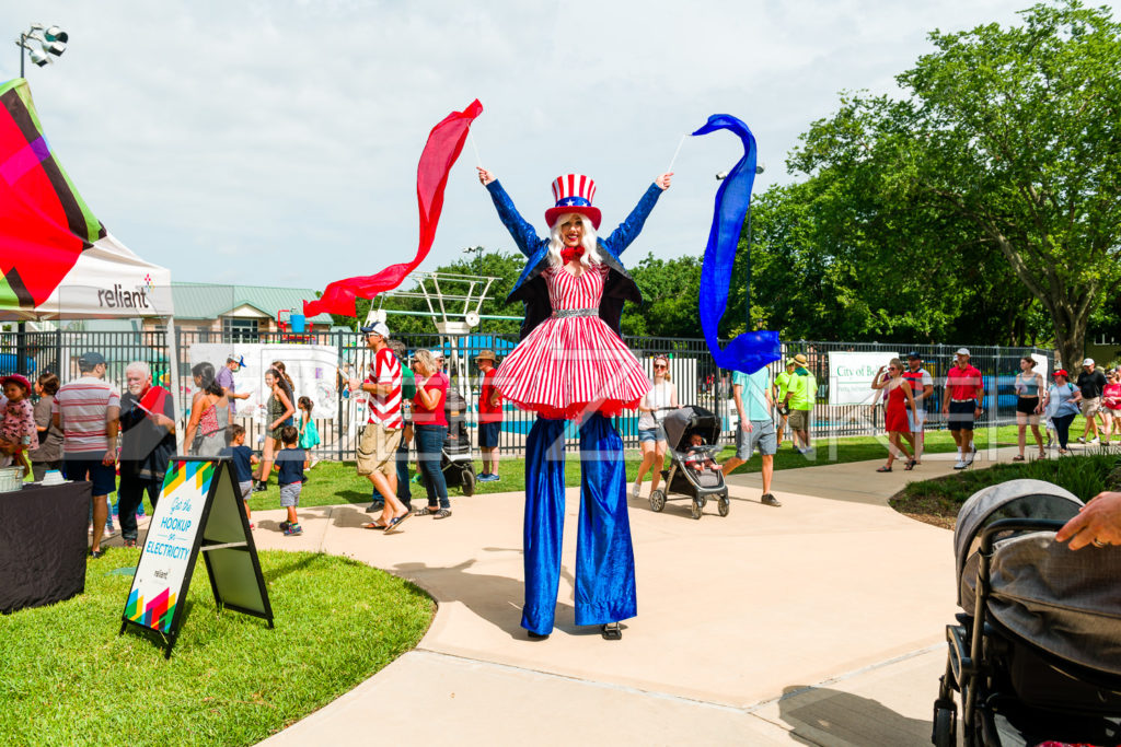 2021-Bellaire-JulyFourth-120.NEF  Houston Commercial Architectural Photographer Dee Zunker