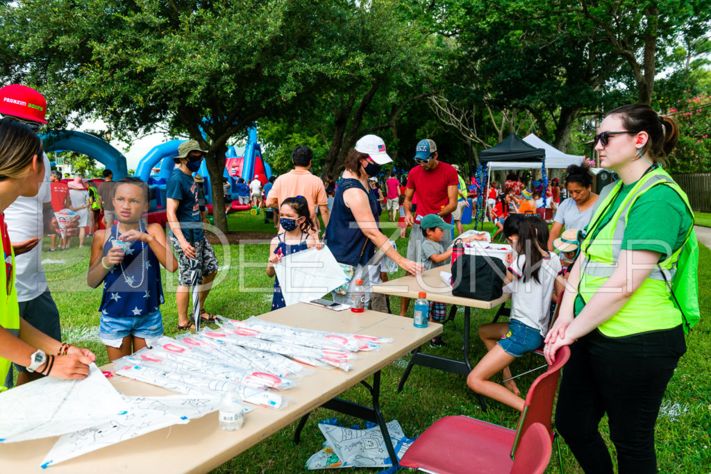 2021-Bellaire-JulyFourth-124.NEF  Houston Commercial Architectural Photographer Dee Zunker