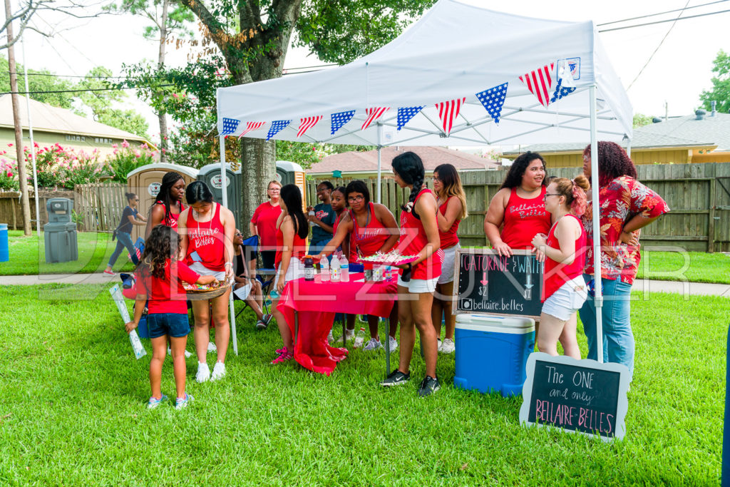 2021-Bellaire-JulyFourth-126.NEF  Houston Commercial Architectural Photographer Dee Zunker