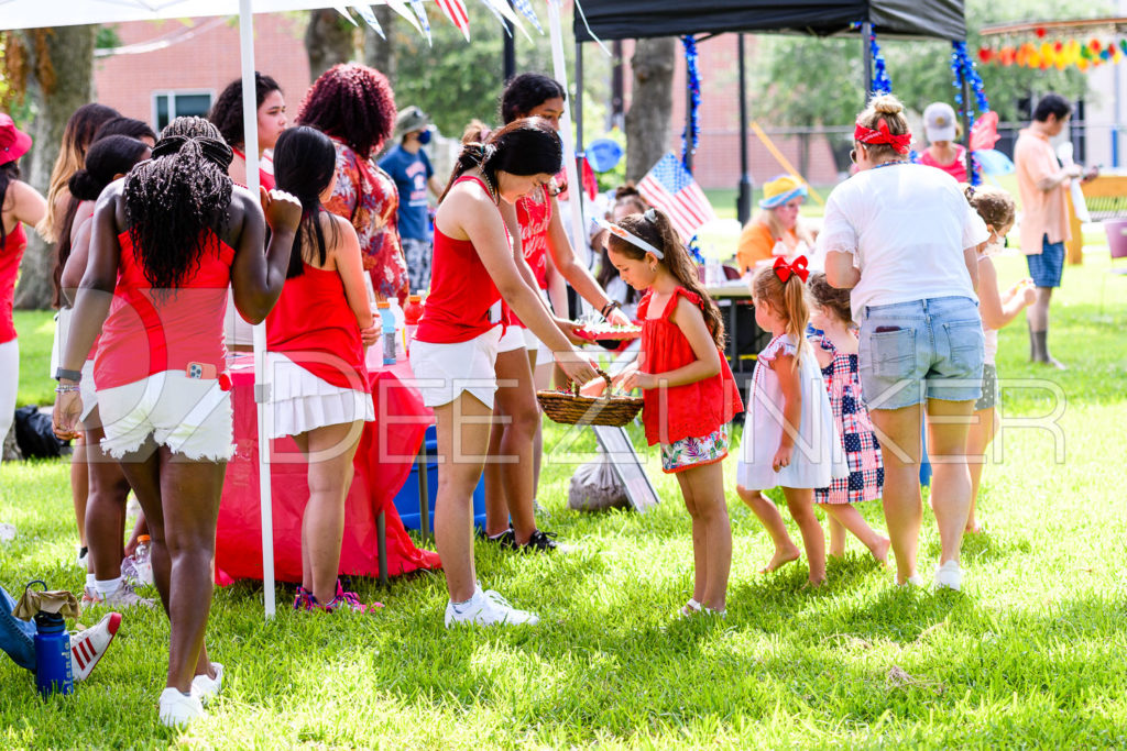 2021-Bellaire-JulyFourth-127.NEF  Houston Commercial Architectural Photographer Dee Zunker