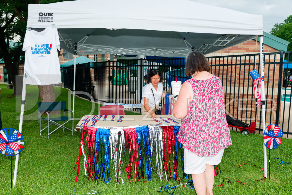 2021-Bellaire-JulyFourth-136.NEF  Houston Commercial Architectural Photographer Dee Zunker