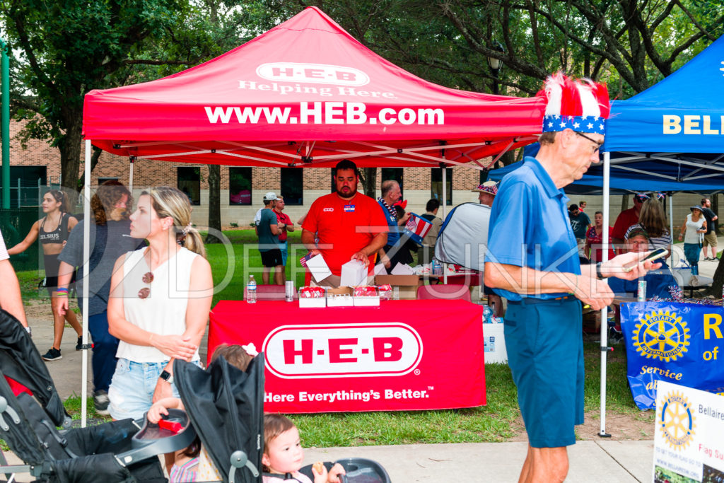 2021-Bellaire-JulyFourth-140.NEF  Houston Commercial Architectural Photographer Dee Zunker