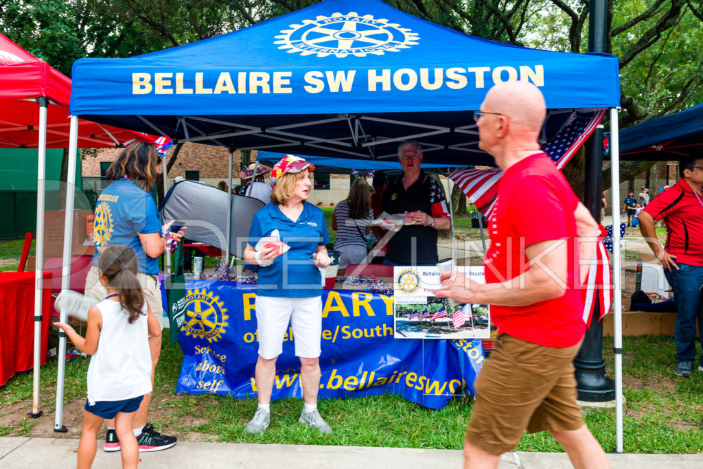 2021-Bellaire-JulyFourth-141.NEF  Houston Commercial Architectural Photographer Dee Zunker