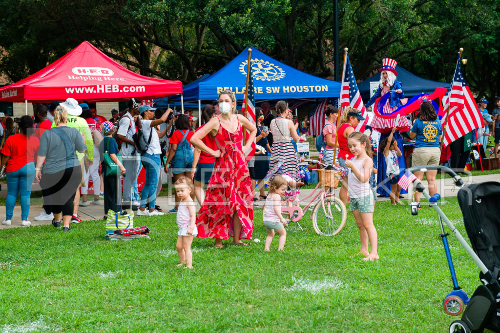 2021-Bellaire-JulyFourth-156.NEF  Houston Commercial Architectural Photographer Dee Zunker
