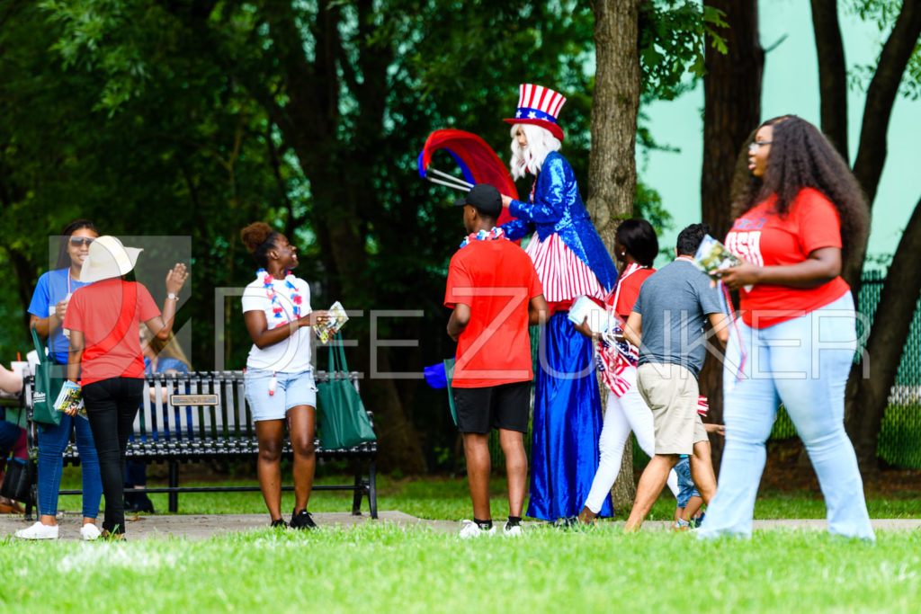 2021-Bellaire-JulyFourth-162.NEF  Houston Commercial Architectural Photographer Dee Zunker