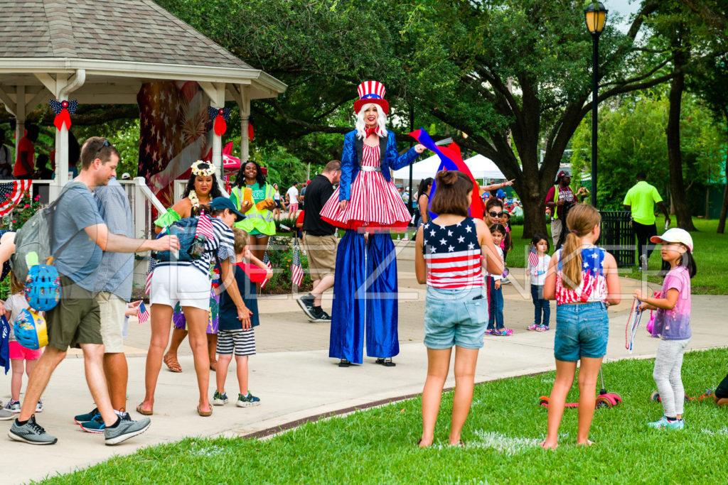 2021-Bellaire-JulyFourth-166.NEF  Houston Commercial Architectural Photographer Dee Zunker