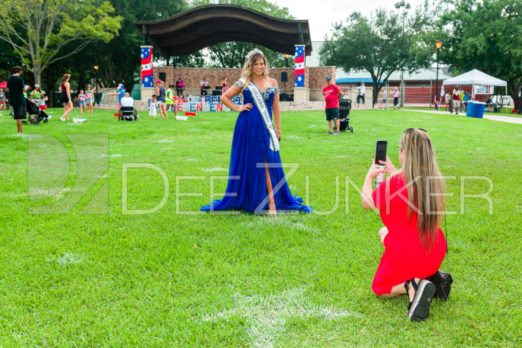 2021-Bellaire-JulyFourth-169.NEF  Houston Commercial Architectural Photographer Dee Zunker