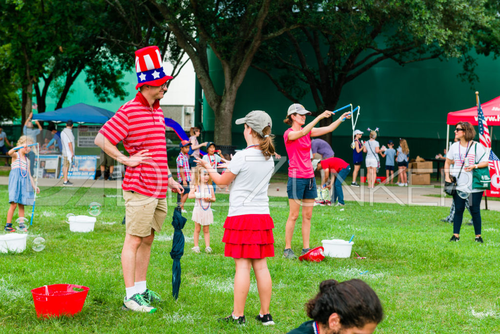 2021-Bellaire-JulyFourth-173.NEF  Houston Commercial Architectural Photographer Dee Zunker