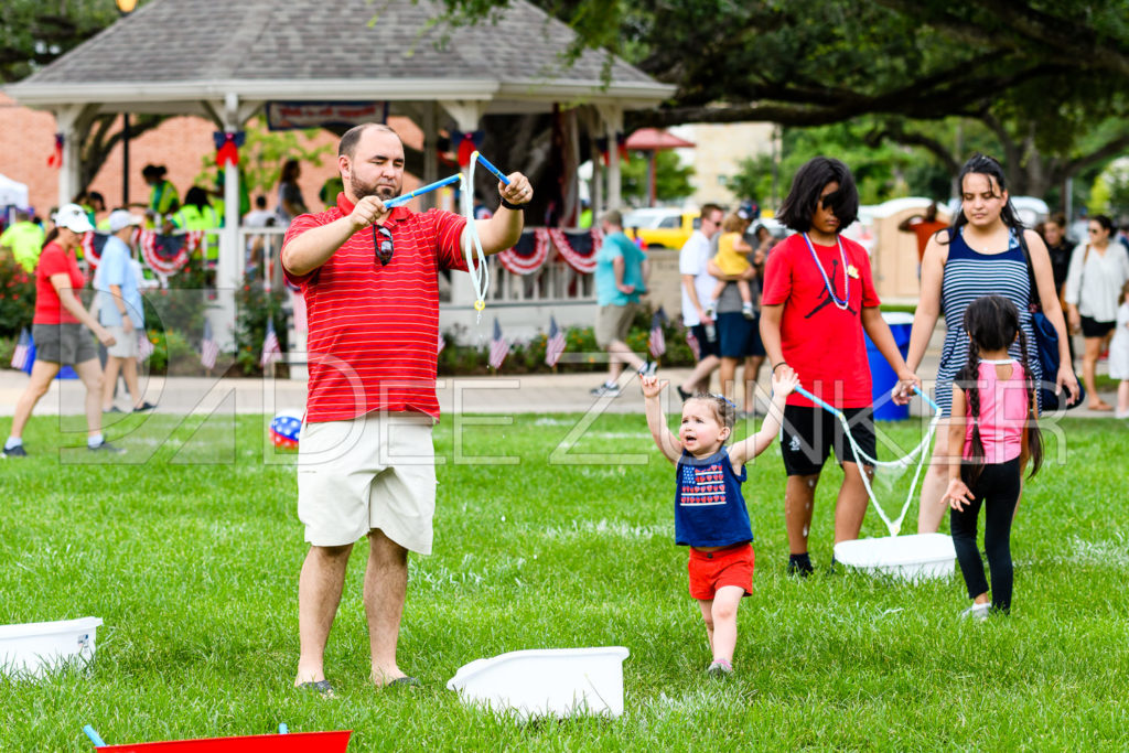 2021-Bellaire-JulyFourth-176.NEF  Houston Commercial Architectural Photographer Dee Zunker