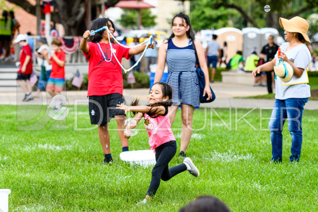 2021-Bellaire-JulyFourth-177.NEF  Houston Commercial Architectural Photographer Dee Zunker