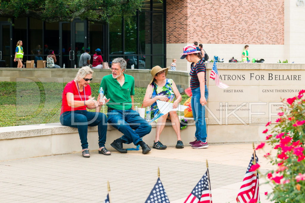 2021-Bellaire-JulyFourth-179.NEF  Houston Commercial Architectural Photographer Dee Zunker