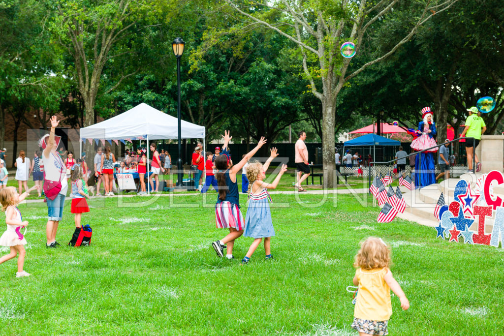 2021-Bellaire-JulyFourth-181.NEF  Houston Commercial Architectural Photographer Dee Zunker
