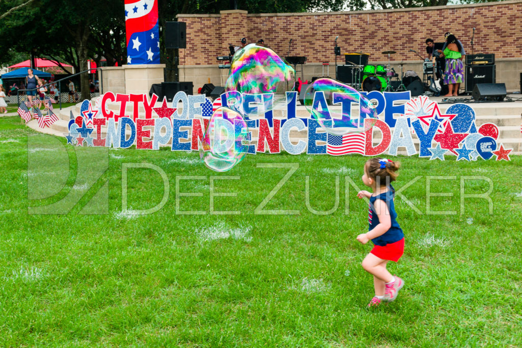 2021-Bellaire-JulyFourth-183.NEF  Houston Commercial Architectural Photographer Dee Zunker
