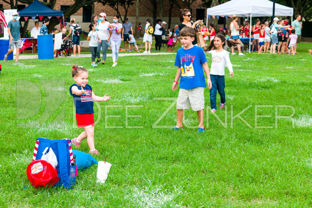 2021-Bellaire-JulyFourth-185.NEF  Houston Commercial Architectural Photographer Dee Zunker