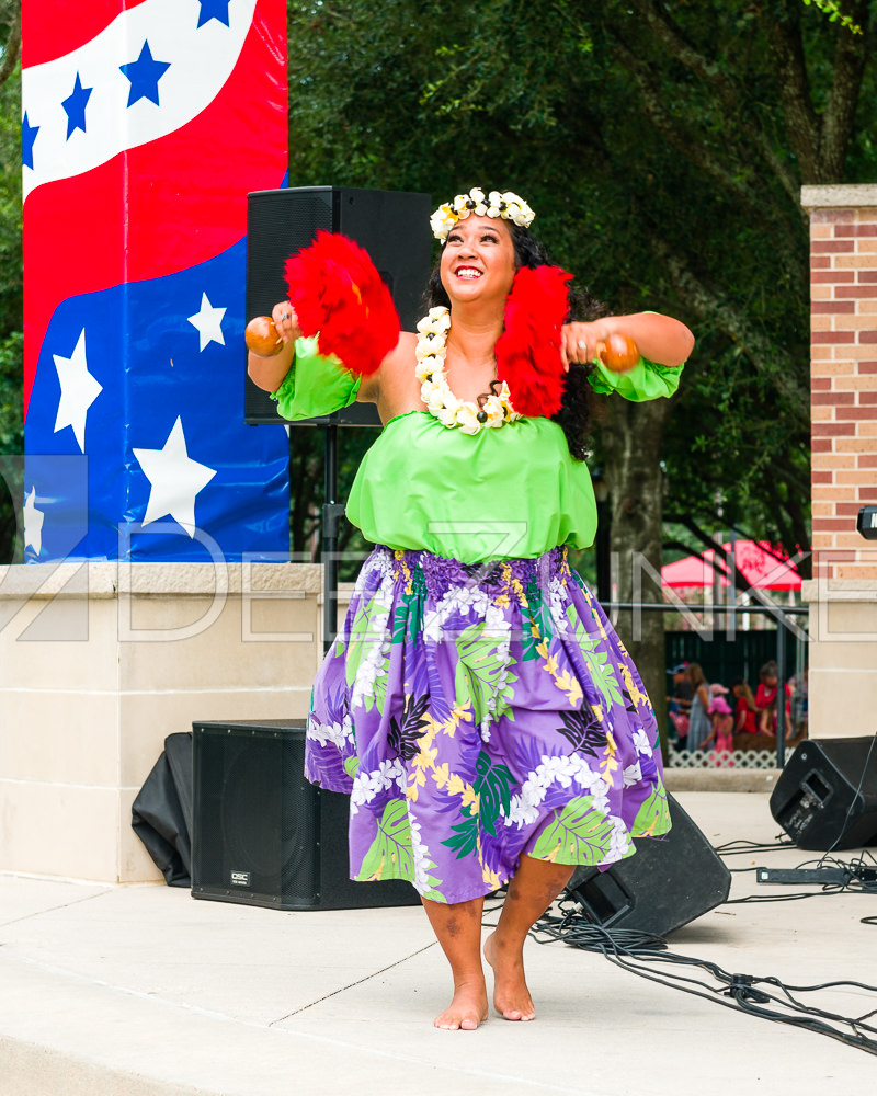 2021-Bellaire-JulyFourth-187.NEF  Houston Commercial Architectural Photographer Dee Zunker