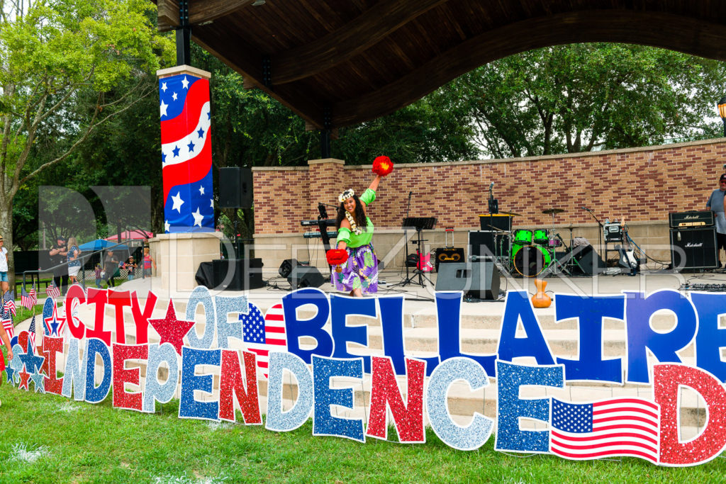 2021-Bellaire-JulyFourth-192.NEF  Houston Commercial Architectural Photographer Dee Zunker