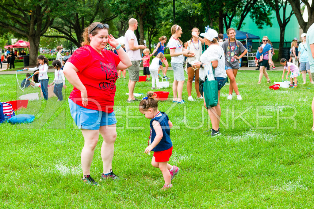 2021-Bellaire-JulyFourth-194.NEF  Houston Commercial Architectural Photographer Dee Zunker