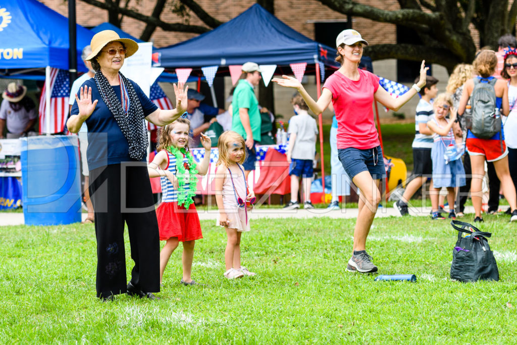 2021-Bellaire-JulyFourth-196.NEF  Houston Commercial Architectural Photographer Dee Zunker