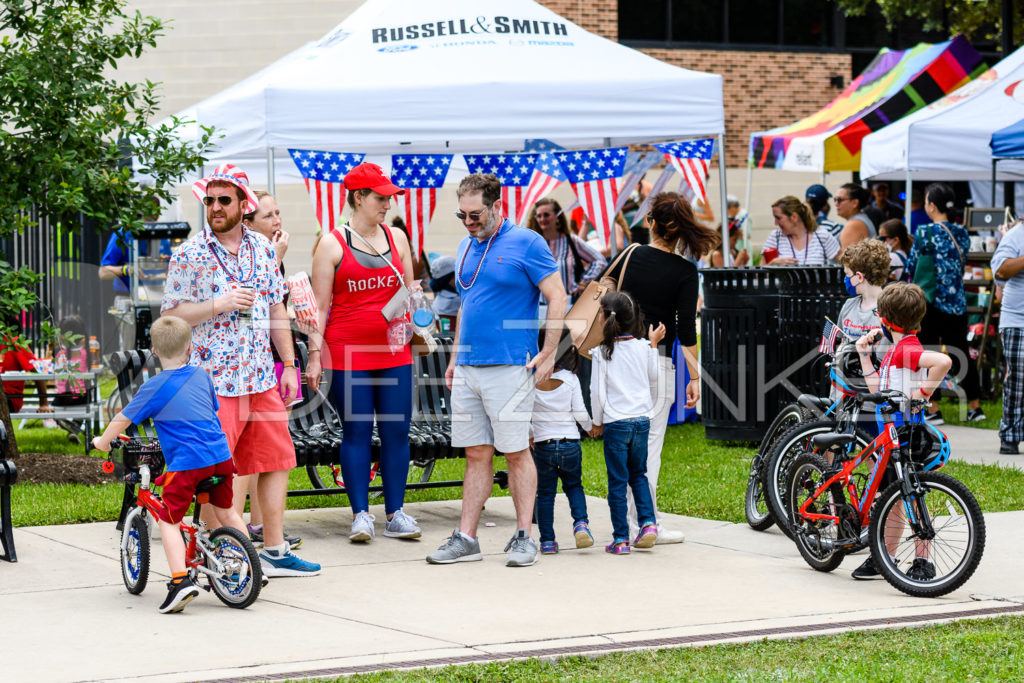 2021-Bellaire-JulyFourth-201.NEF  Houston Commercial Architectural Photographer Dee Zunker