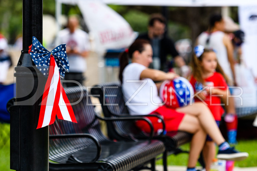 2021-Bellaire-JulyFourth-204.NEF  Houston Commercial Architectural Photographer Dee Zunker