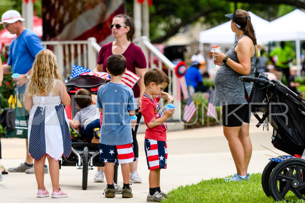 2021-Bellaire-JulyFourth-205.NEF  Houston Commercial Architectural Photographer Dee Zunker
