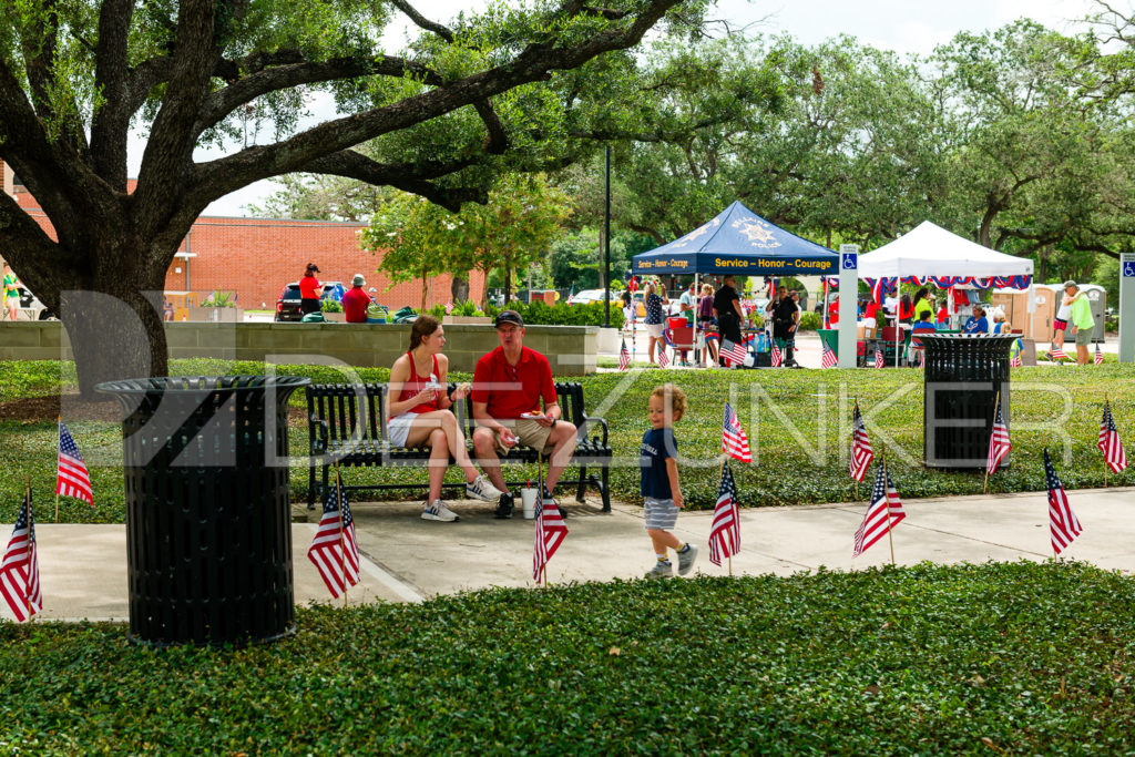 2021-Bellaire-JulyFourth-206.NEF  Houston Commercial Architectural Photographer Dee Zunker