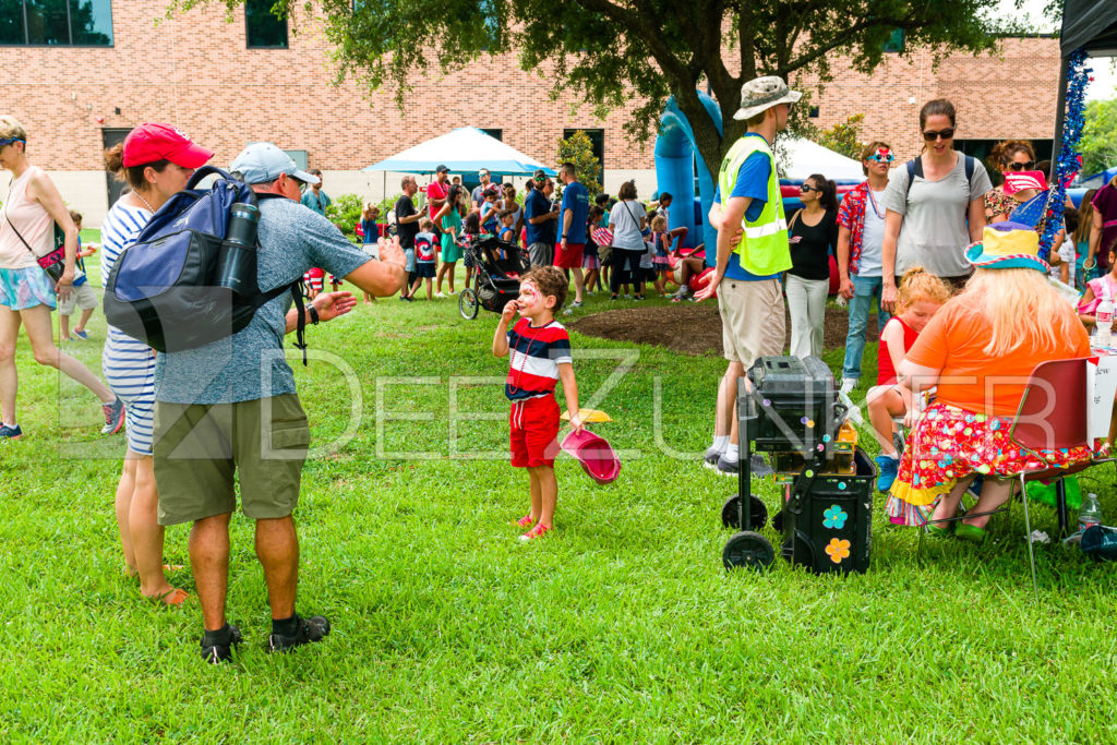 2021-Bellaire-JulyFourth-211.NEF  Houston Commercial Architectural Photographer Dee Zunker