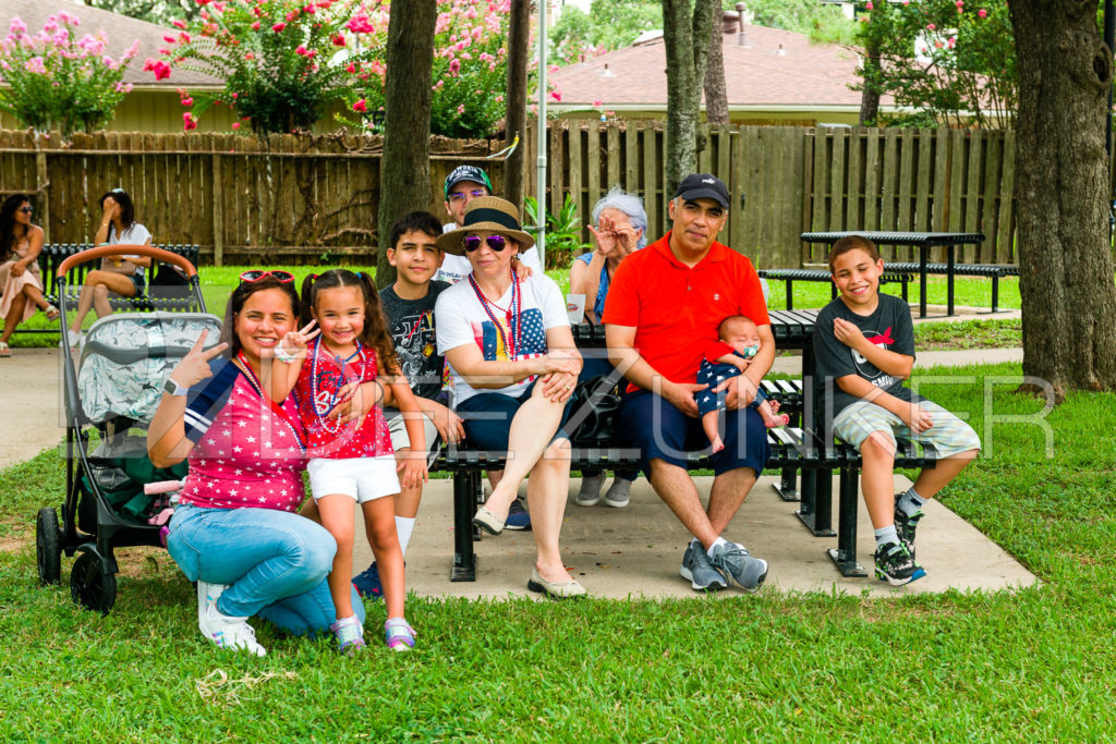 2021-Bellaire-JulyFourth-215.NEF  Houston Commercial Architectural Photographer Dee Zunker