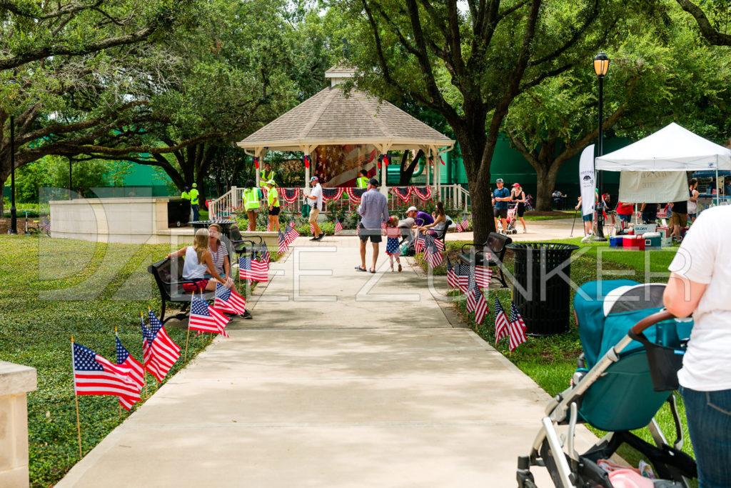 2021-Bellaire-JulyFourth-217.NEF  Houston Commercial Architectural Photographer Dee Zunker