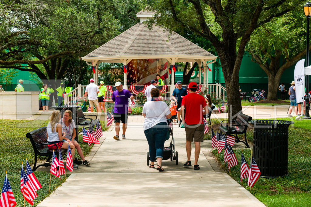 2021-Bellaire-JulyFourth-218.NEF  Houston Commercial Architectural Photographer Dee Zunker