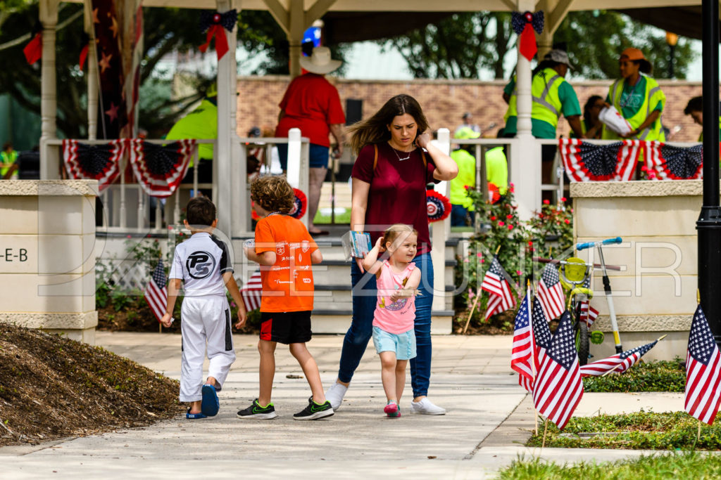 2021-Bellaire-JulyFourth-221.NEF  Houston Commercial Architectural Photographer Dee Zunker