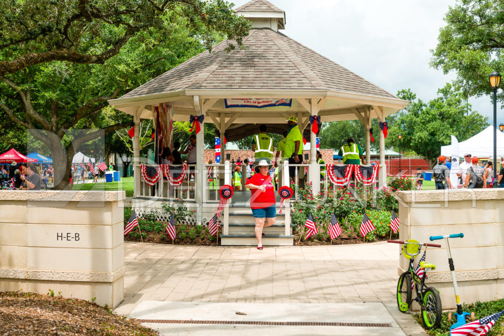 2021-Bellaire-JulyFourth-222.NEF  Houston Commercial Architectural Photographer Dee Zunker