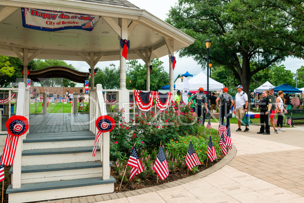 2021-Bellaire-JulyFourth-224.NEF  Houston Commercial Architectural Photographer Dee Zunker