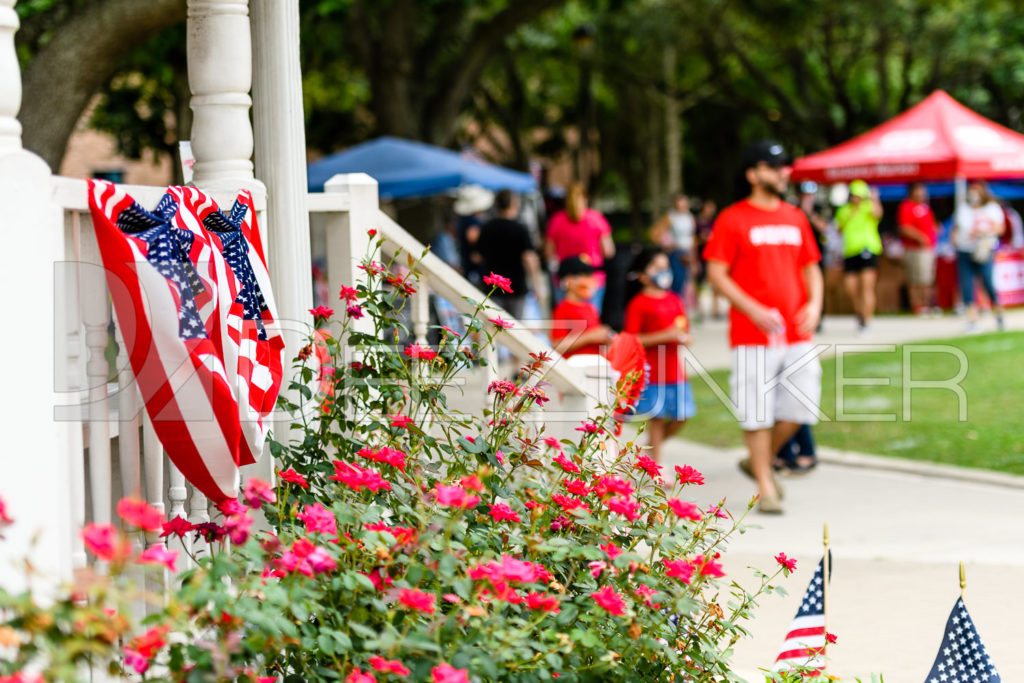 2021-Bellaire-JulyFourth-226.NEF  Houston Commercial Architectural Photographer Dee Zunker