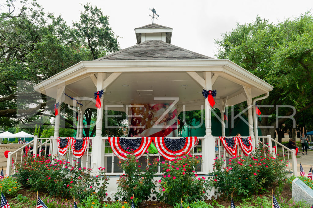 2021-Bellaire-JulyFourth-227.NEF  Houston Commercial Architectural Photographer Dee Zunker